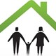 Mortgage Life Insurance Companies
