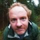 Bob Christensen 3