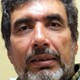 Hossam Saad ElDin Abd Alhalim Farg