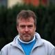 Carsten Pauer 2