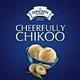 Chikoo
