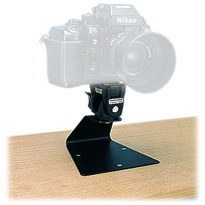 Needing a Table top camera mount