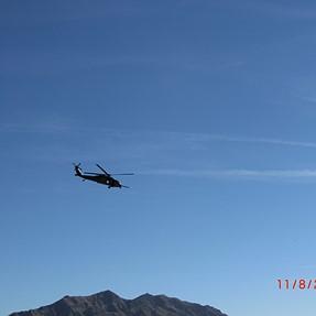 EX850 Air Show Nellis AFB Las Vegas