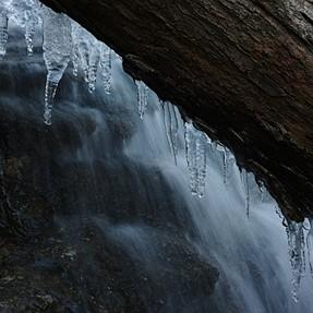 Icy Flows dp2 Merrill