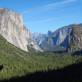 G7X Yosemite Pic