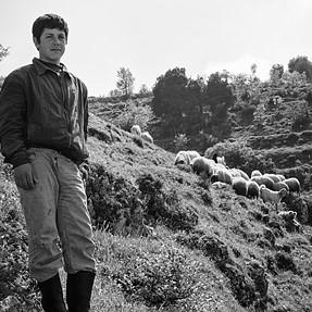 Our Hike saviour.
