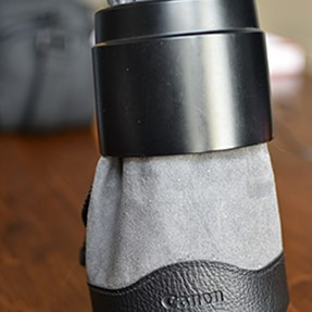 FS: Canon 70-200 f/4 L $449 OBO