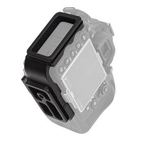 FS: Kirk L-bracket for Nikon D610 / D600