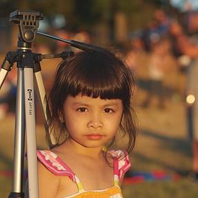 4K photo from the Panasonic G7