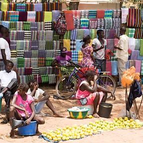 D7200 in Guinea Bissau