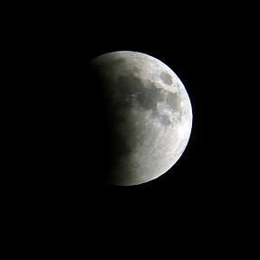 Eclipse - 2 views