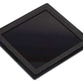 Lee ND Filter with 15-Stops of Dynamic Range