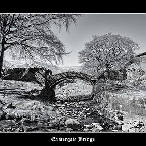 Eastergate Bridge