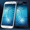 DxOMark Mobile Report: Samsung Galaxy S4 lab tests look outstanding