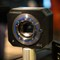 The GW-SPLS1 is a camera module based around the same 13MP Super 35 sensor
