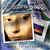 Auto FX DreamSuite Series One
