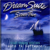 Auto FX DreamSuite Ultimate