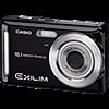 Casio Exilim EX-Z29