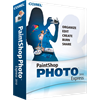 Corel PaintShop Photo Express 2010
