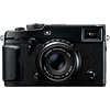 Fujifilm X-Pro2 First Impressions Review