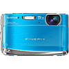 FujiFilm FinePix Z70 (FinePix Z71)