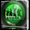 FxHome PhotoKey 5 Pro Studio