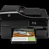 HP Officejet Pro 8500A - A910a