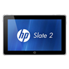 HP Slate 2 Tablet PC B2A30UT
