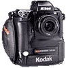 Kodak DCS620