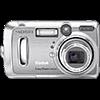 Kodak DX6440