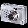 Konica KD-300 Zoom