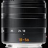 Leica Vario-Elmar-T 18-56mm f/3.5-5.6