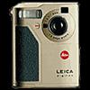 Leica Digilux