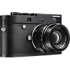 Leica M Monochrom (Typ 246) Preview