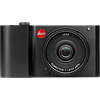 Leica T First Impressions Review