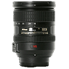 Nikon 18-200mm f/3.5-5.6G IF-ED AF-S VR DX Lens Review