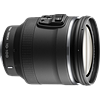 Nikon 1 Nikkor VR 10-100mm f/4.5-5.6 PD-Zoom