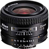 Nikon AF Nikkor 35mm f/2D