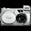 Olympus D-510 Zoom (C-200 Zoom)