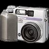 Olympus C-3020 Zoom