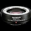 Olympus Zuiko Digital 1.4x Teleconverter EC-14