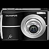 Olympus FE-45
