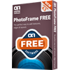 onOne PhotoFrame Free Edition