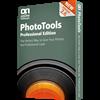 onOne PhotoTools