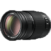 Panasonic Lumix G Vario 100-300mm F4-5.6 OIS Preview