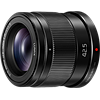 Panasonic Lumix G 42.5mm F1.7 ASPH Power OIS