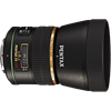 Pentax SMC DA* 55mm F1.4 SDM Lens Review