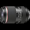 HD Pentax-DA645 28-45mm F4.5ED AW SR