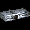 Ricoh RDC-i500