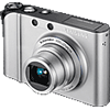 Samsung TL34HD (NV100HD)